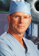 Vaughn Starnes, MD